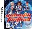 logo Emulators Galactik Football